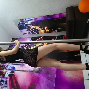adeline_cryee Webcams