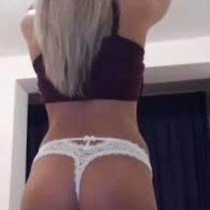 Adelyn_sexy07 My Free Cams