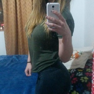 alaia_sex Adult Chat Room