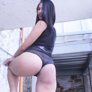 alejandra_p Webcams