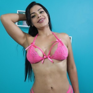 Alejavelez_ Webcam