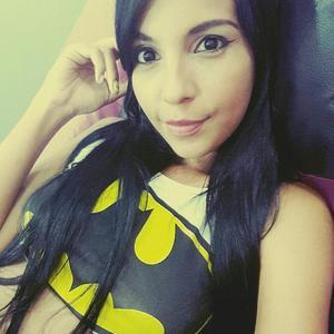 Alesandradior Cam Girl, Alesandradior Cam Girls, Alesandradior Video