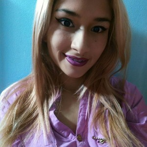 Alesandralion Adult Chat