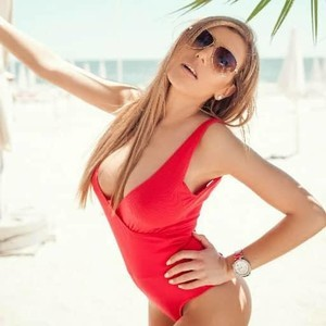 AlexaDee29 XXX Chat Room