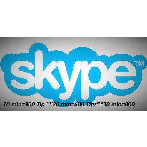 free skype sex myfreecam