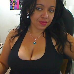 alice_tess Webcam