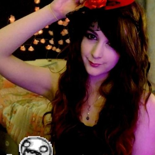 AliceBiscuit - AliceBiscuit Video, AliceBiscuit Cams