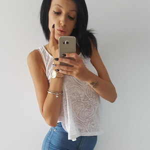 AlisonStone Sex Chat Rooms
