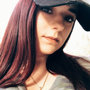 Allie_Slayer Nude Chat Rooms