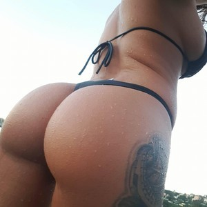 AlysonMiller Webcams