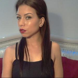 Amazing_A Camgirl, Amazing_A Webcam, Amazing_A Videos