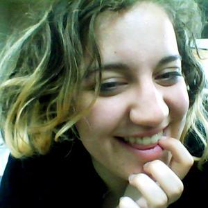 amber blake webcam