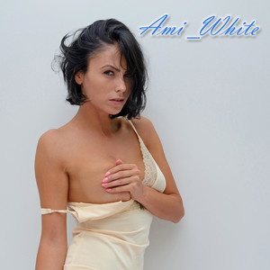 Ami_White MyFreeCams