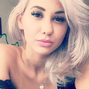 Ana_Rose Sex Chat Room