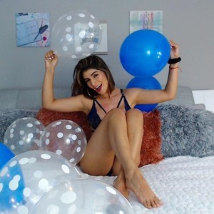 andrea_ker XXX Chat Room