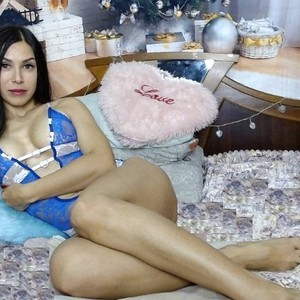 angelseyesxx Sex Cam