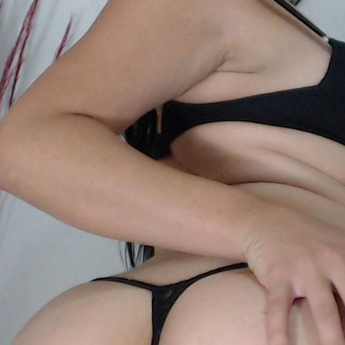 Anto_nella Video