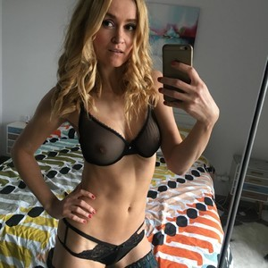 AoifeOneal Webcams