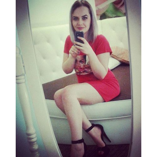 myfreecam norway chat room homoseksuell
