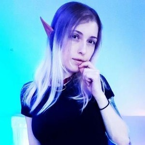Arwen_Datnoid Adult Chat
