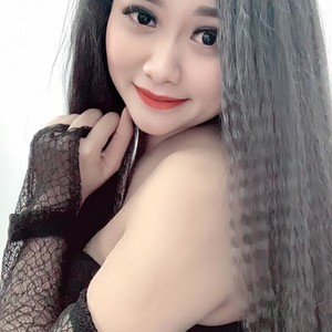 Asia_bb Camgirl
