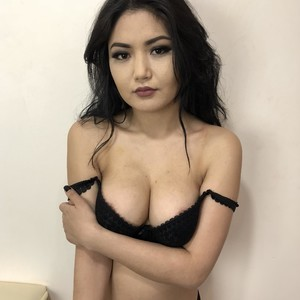 Asian_flame Adult Chatrooms
