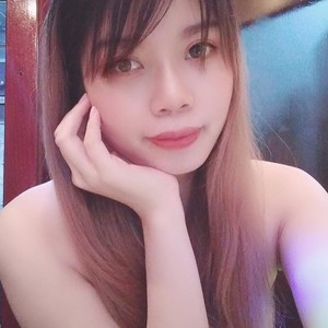 asian_luna XXX Chat