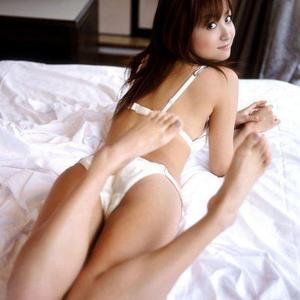 AsianEstel Naked Chat