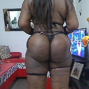 Assbigxhot9 Webcams