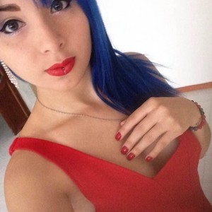 avril_sweet My Free Cams