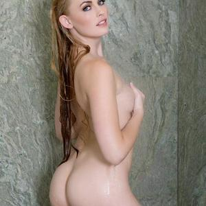 BaileyRayne Adult Chat Room