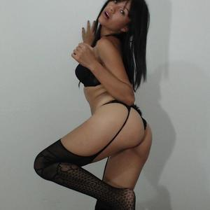 Barbarahot1 Video, Barbarahot1 Cam, Barbarahot1 My Free Cams
