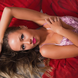 Barbie_Lady Sex Cams