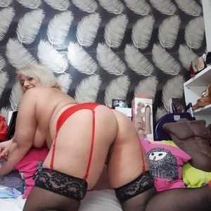 Bbwhotsquirtt Cam Girl