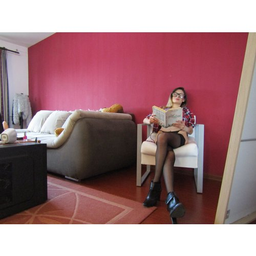 BeatriceCapri Camgirls