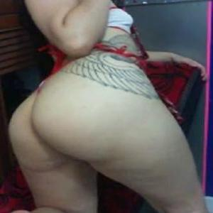 big_bootyx Webcams