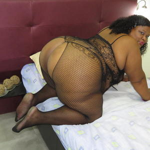 bigmandy Adult Chat Room