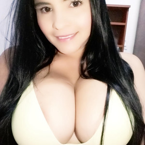 BigTitisASS18 Sex Chat