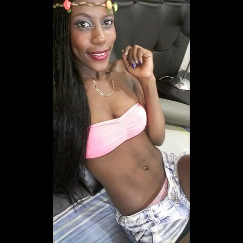 Blackfantasy1 Camgirls