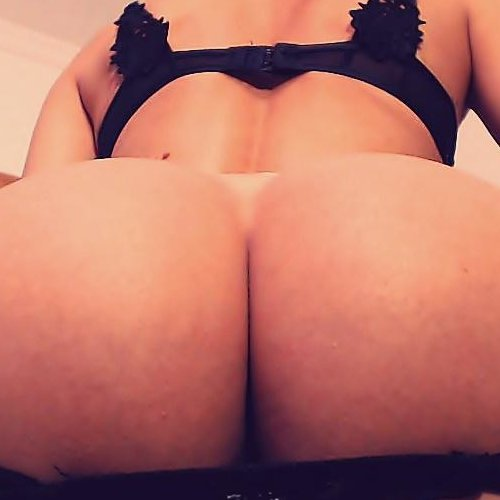 bonnbon_ My Free Cams