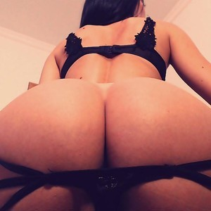 bonnbon_ Webcam