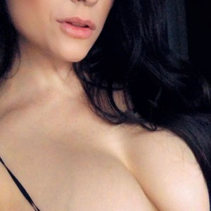 BROOKESBOOBS MyFreeCams