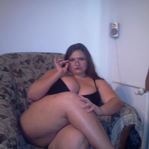 Busty_Steffy My Free Cams