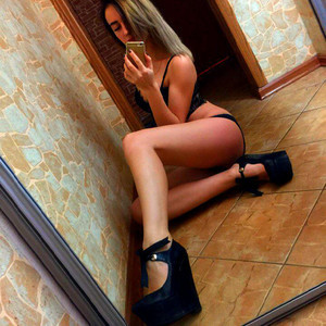 Candy_Girl21 Webcams