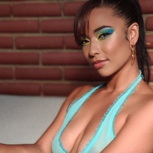 carla_green XXX Chatroom