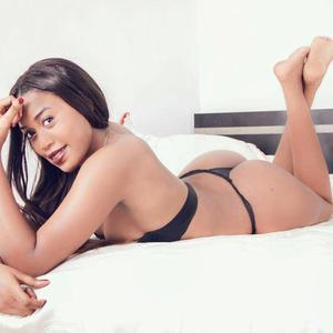 Carolina_R My Free Cams