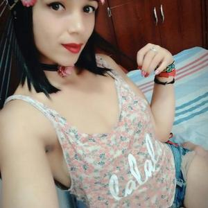 Catalella18 Sex Chat Room