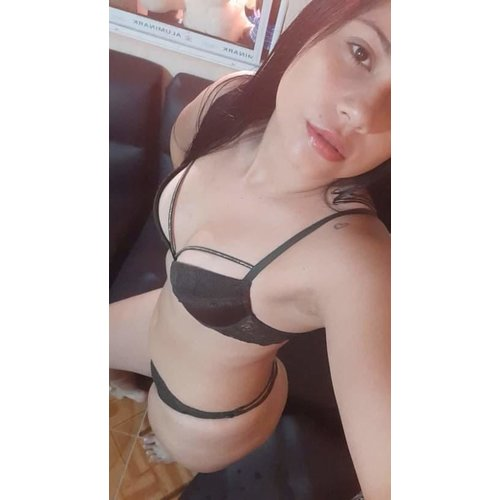catalina_love MFC