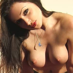 Charlotte_UK MFC, Charlotte_UK Cam Girls, Charlotte_UK Webcams