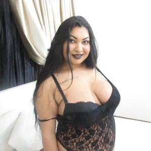 CharmingBeth Videos, CharmingBeth Video, CharmingBeth Cam Girl